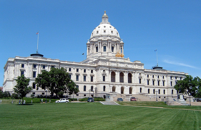 mn family law attorney