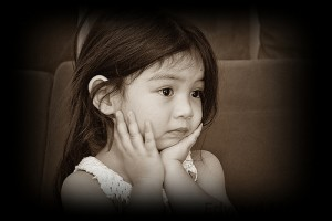 child custody modification 3