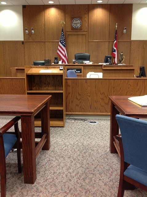 Pre-Trial in Family Court