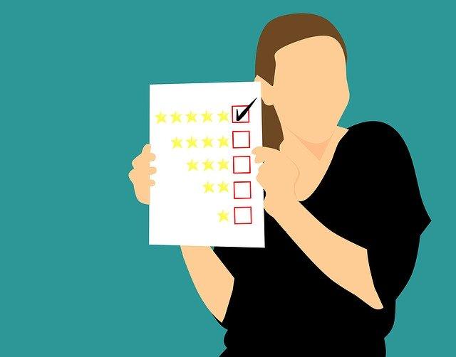 Custody Evaluator provide parents feedback regarding parenting.